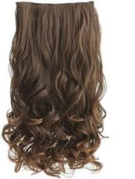 hair online india hair extensions store online buy hair extensions products online