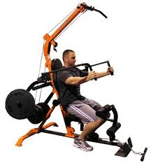 Powertec Leverage Bench Home Gyms Featuring Minotaur Fitness Stamina Viper Body Solid
