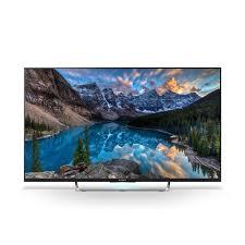 Tv Glodok Sony Led Tv Kdl 50w800c Glodok Elektronik
