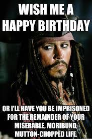 The Memes Jack - jack sparrow meme 28 images jack sparrow rum meme www pixshark