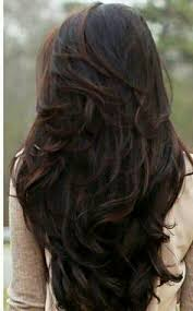 step cutting hair how to pick the right hair color for your skin tone hair coloring