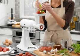 guide to some of the most essential small kitchen appliances for a