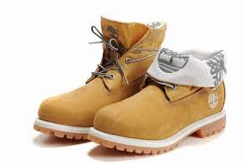 womens timberland boots in canada cheap timberland roll top boots wheat white timberland146