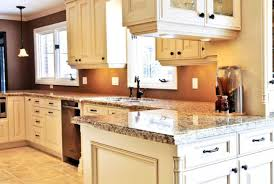 appealing model of new kitchen nice kitchen cabinet sets great