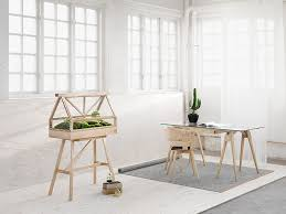 the greenhouse terrarium by atelier 2 u2013 visuall