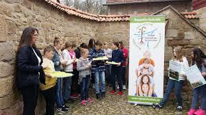 Freilichtmuseum Bad Sobernheim Der Streuobstwiesentag Im Freilichtmuseum U2013 Und Unsere 6a Glänzt