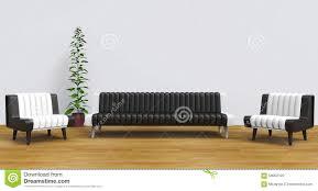 modern lounge room stock photo image 59002120