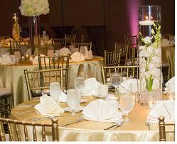 floral centerpieces on a budget decor u2013 especially centerpieces on a decent budget u2013 it can be