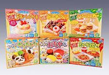 where to buy japanese candy kits japanese diy candy ebay