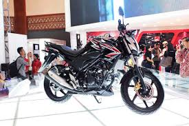honda cbr bike 150cc price honda might launch the cb150r streetfighter on 11th march