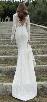 robe de mari e pr s du corps robe de mariee dentelle pres du corps robes de mode site photo
