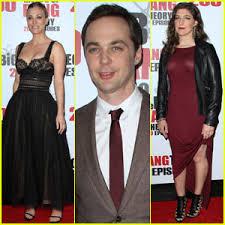 Big Bang Theory Halloween Costumes Big Bang Theory U0027 Spoilers Bernadette Big Big