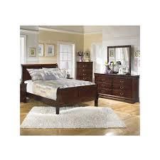 Best Dream Bedroom Images On Pinterest Dream Bedroom - Grande sleigh 5 piece cal king bedroom set