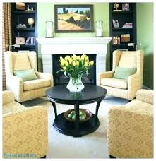 apartment size coffee tables apartment size round coffee table condo of large small tables c