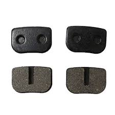 Brake Cost Estimate by Best 25 Brake Pads Cost Ideas On Brake Pad