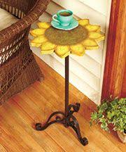 Sunflower Themed Bedroom Shaped Sunflower Rug Nursery Pinterest Sunflowers Sunflower