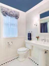 bathroom ceiling design attractive ceiling in bathroom design