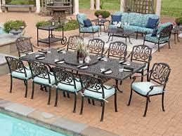 patio furniture palm beach gardens fl page 0 taigamedh com