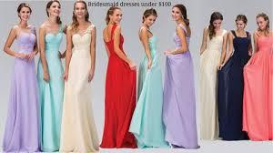 about us u2013 simply fab dress