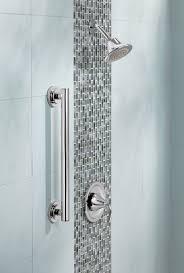 best 30 shower grab bars elderly inspiration design of 25 best