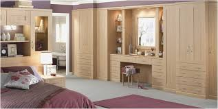 Made To Measure Bedroom Furniture Fitted Bedroom Furniture B Q Fresh Fitted Wardrobes Best
