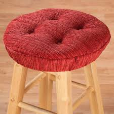 Bar Stool Seat Covers Bar Stool Bar Stool Seat Covers Replacement Patio Cushions Bar