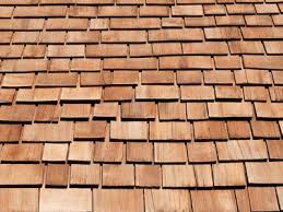 Tile Roof Types Roof Types Bend Medford Or Eureka Ca Roof Types