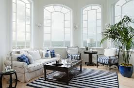 interior paint colors for a beach house with white wall and
