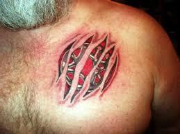 tattoos tattoofanblog