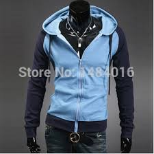 lowest price drop shipping mens jackets clothes men hoodies