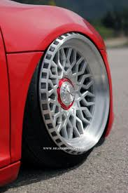 lexus rims perth 55 best wheels images on pinterest car rims custom wheels and