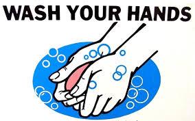 free stock photos rgbstock free stock images handwash