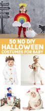 halloween costumes babies best 25 costumes for babies ideas on pinterest halloween