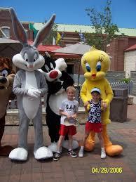 100 bugs bunny halloween animated u0027wabbit u0027 series