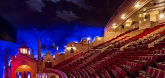 siege de cinema offrez vous un siège de cinéma du grand rex pour 10 euros golem13