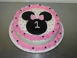 How To Decorate A Birthday Cake At Home Best 25 Mickey Smash Cakes Ideas On Pinterest Mickey Mouse