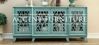 teal accent table coast to coast accent furniture