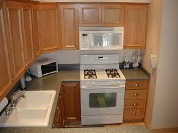 kitchen furniture easy narrow rollingt for kitchen shelves free