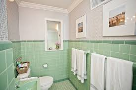 Mint Green Home Decor Chic Mint Green Bathroom Tile For Home Decorating Ideas With Mint