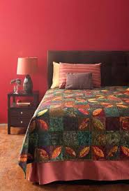Instant Bed Beautiful Bed Quilts U2013 Co Nnect Me