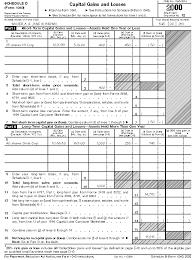 publication 225 farmer u0027s tax guide preparing the return