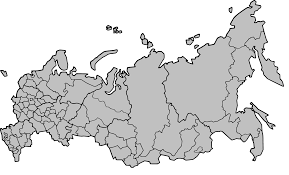 Russian Map File Russia Blank Map 2008 01 Svg Wikimedia Commons