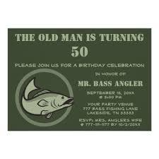 bass fishing sports birthday card birthdays