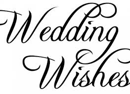 wedding wishes clipart wedding congratulations clipart free best wedding