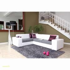 canapé d angle gris et blanc pas cher 26 unique canapé d angle gris et blanc pas cher sjd8 table basse