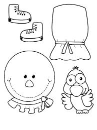 thanksgiving pictures kindergarten tianyihengfeng free