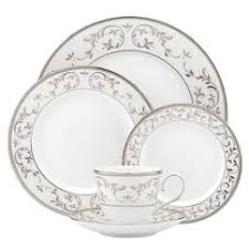 lenox dinnerware wayfair