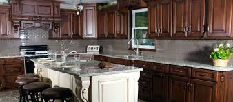 amish built kitchen cabinets amish built kitchen cabinets s amish kitchen cabinets illinois