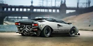 modified lamborghini countach final1 copy by yasiddesign deviantart com on