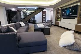 ava solutions inc miami centralized home audio solutions